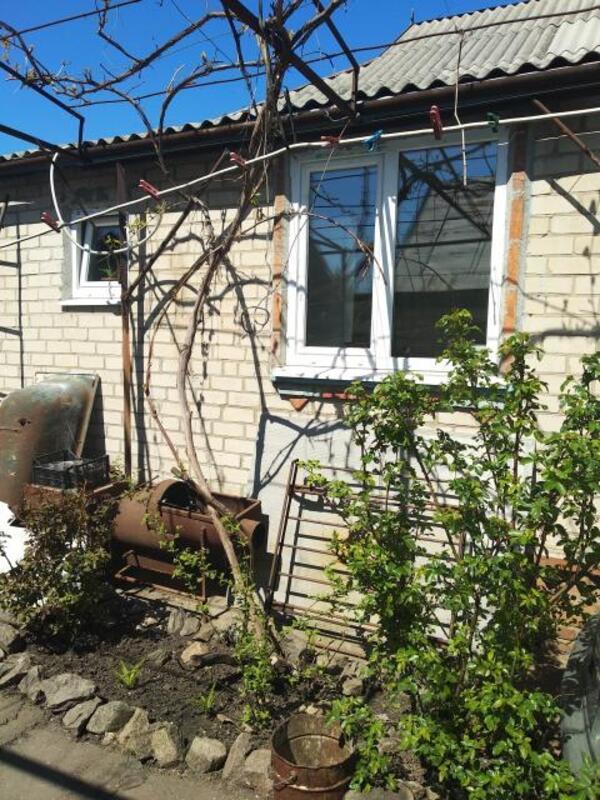 Купить Дом, Слобожанское, Харьковская область