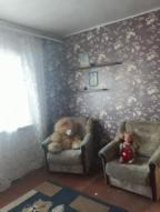 2 комнатная квартира, Ольшаны, Сумской путь (Ленина, Свердлова, Петровского), Харьковская область (522259 6)