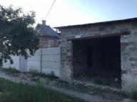 Дом, Харьков, Журавлевка (522333 7)