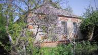 Купить дом Харьков (522400 1)