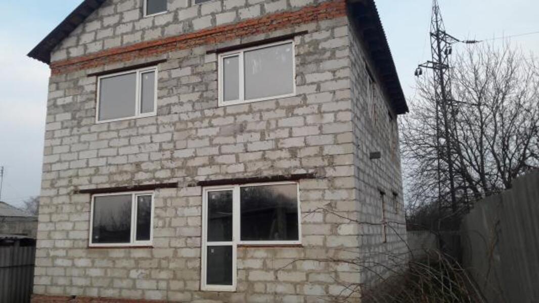 Дом, Харьков, Бавария (522418 1)