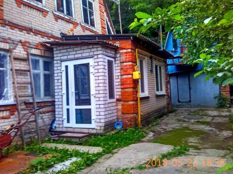Дача, Солоницевка, Харьковская область (522431 5)