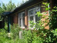 Дом, Богодухов, Харьковская область