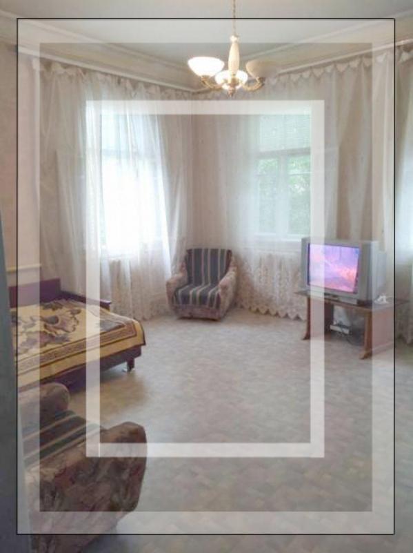 Дом, Харьков, Холодная Гора (522537 11)