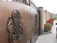 Дача, Миргороды, Харьковская область (522556 1)