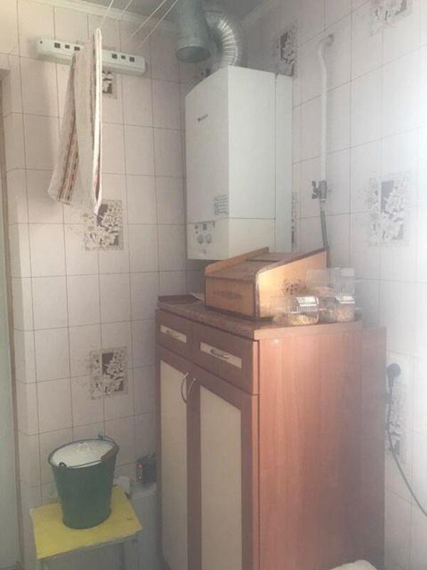 Дом на 2 входа, Харьков, СОРТИРОВКА (522617 1)