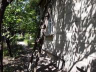 Купить дом Харьков (522648 1)