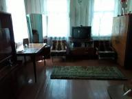 Дом, Харьков, Бавария (522648 6)