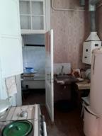 Дом, Харьков, Бавария (522648 8)