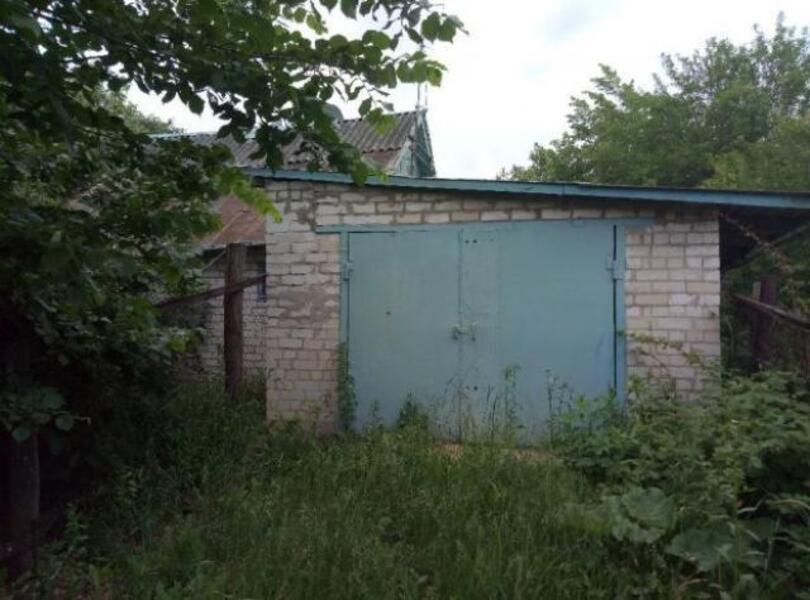 Дом, Чугуев, Харьковская область (522669 6)