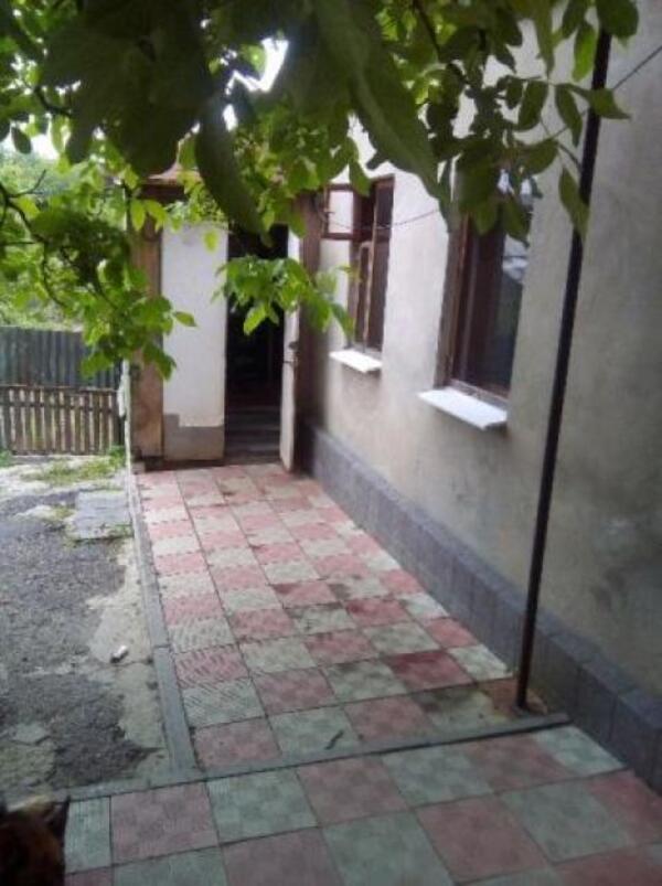 Дом, Зидьки, Харьковская область (522680 1)