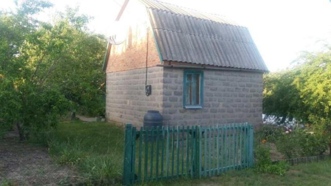 Дача, Тарановка, Харьковская область (522700 1)