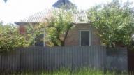 Купить дом Харьков (522942 1)