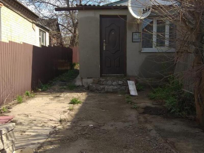 Дом, Люботин, Харьковская область (522950 6)