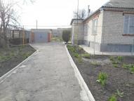 Дом, Высокий, Харьковская область (522995 2)