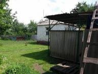 Дом, Харьков, Журавлевка (523276 2)