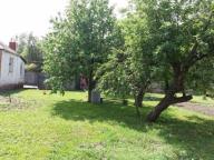 Дом, Харьков, Журавлевка (523276 4)