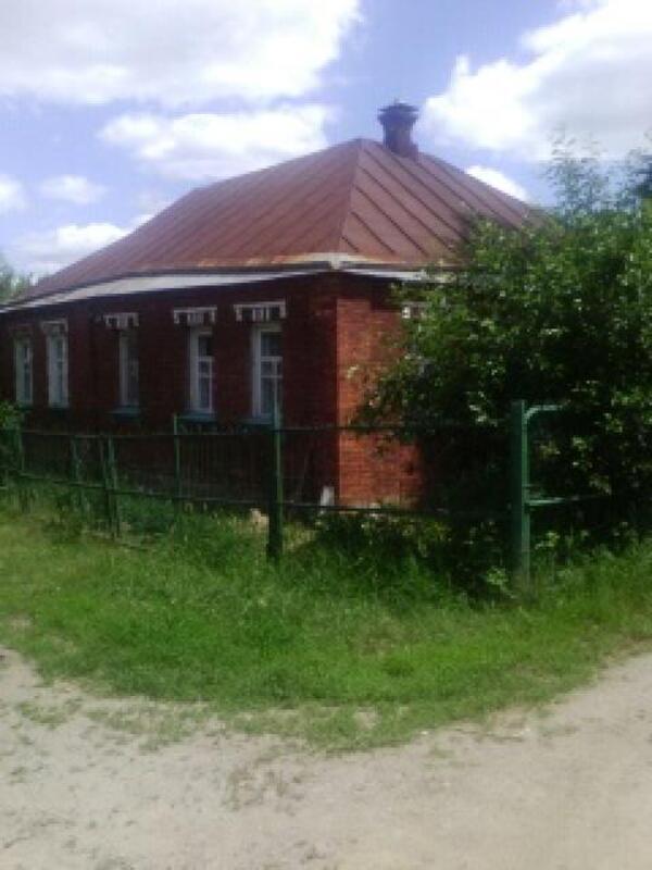 Дом, Мерефа, Харьковская область (523319 1)