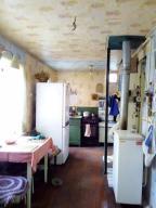 Дом на 2 входа, Люботин, Харьковская область