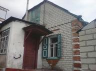 Дом, Русская Лозовая, Харьковская область (523562 6)