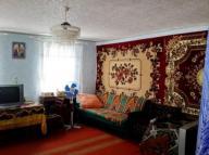 Дом, Рогань, Харьковская область (523971 2)