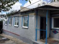 Дом, Рогань, Харьковская область (523971 3)