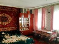 Дом, Рогань, Харьковская область (523971 4)