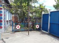 Дом, Рогань, Харьковская область (523971 1)