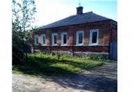 Дом, Харьков, Журавлевка (524047 1)