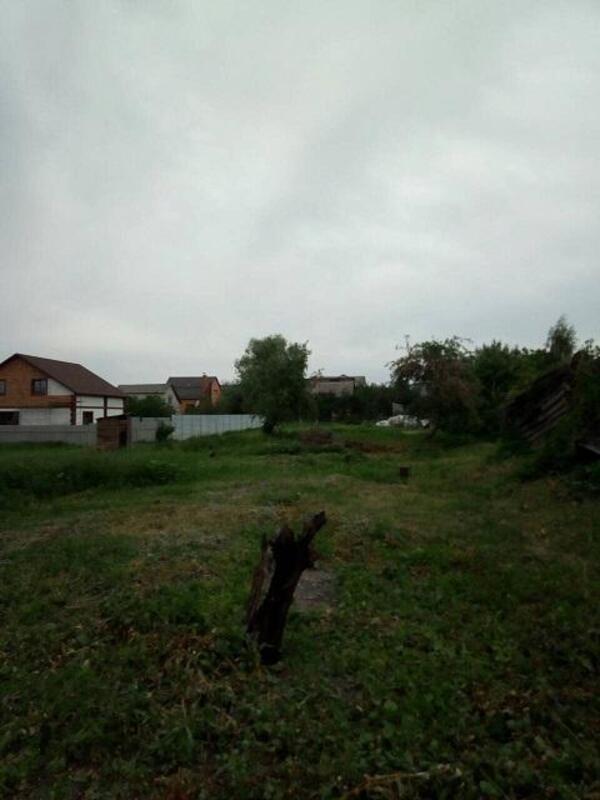 Дом, Дергачи, Харьковская область (524080 5)