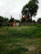 Дом, Слатино, Харьковская область (524080 2)