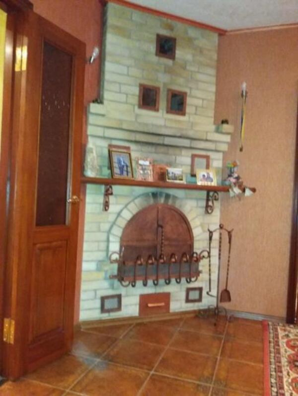 Дом, Дергачи, Харьковская область (524140 1)