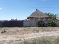 Дом, Русская Лозовая, Харьковская область (524188 1)