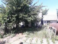 Дом, Русская Лозовая, Харьковская область (524188 2)