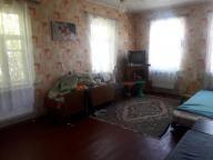 Дом, Русская Лозовая, Харьковская область (524188 5)