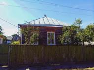 Дом, Харьков, ФИЛИППОВКА (524203 2)