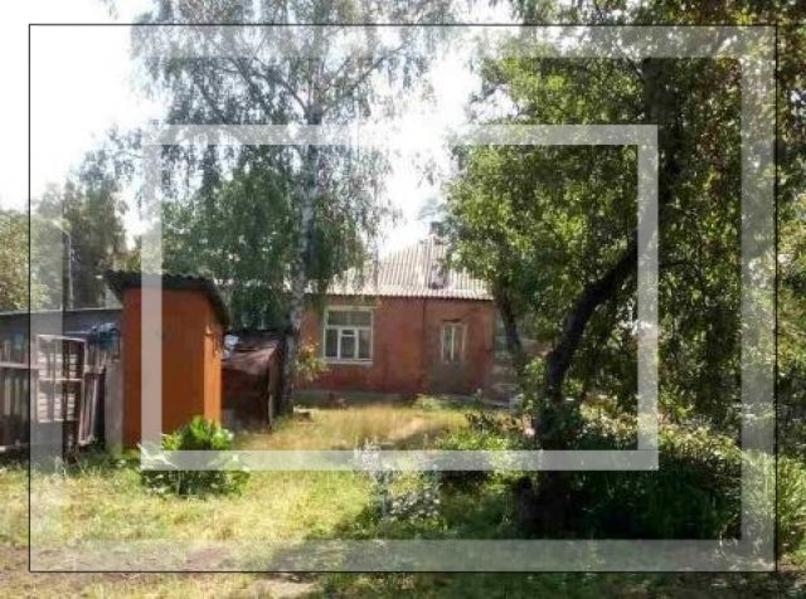 Купить Дом, Харьков, ЛИПОВАЯ РОЩА