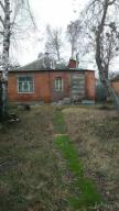 Дом, Харьков, Бавария (524294 2)