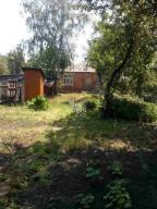Дом, Харьков, Бавария (524294 5)