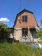 3 комнатная квартира, Дергачи, 23 Августа (Папанина), Харьковская область (524357 1)