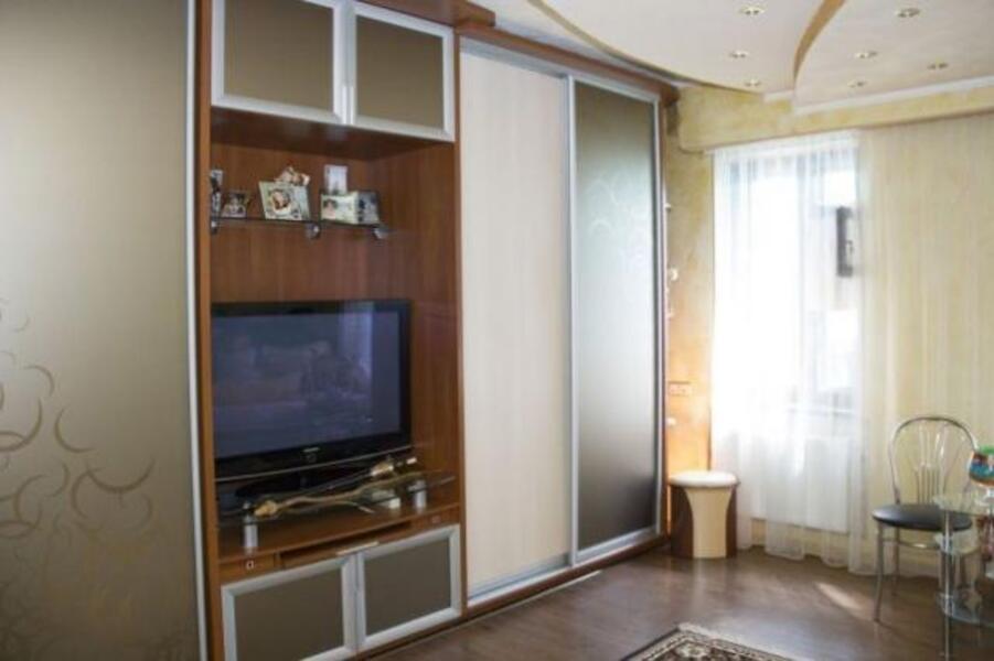 Дом, Харьков, ОДЕССКАЯ (524420 3)
