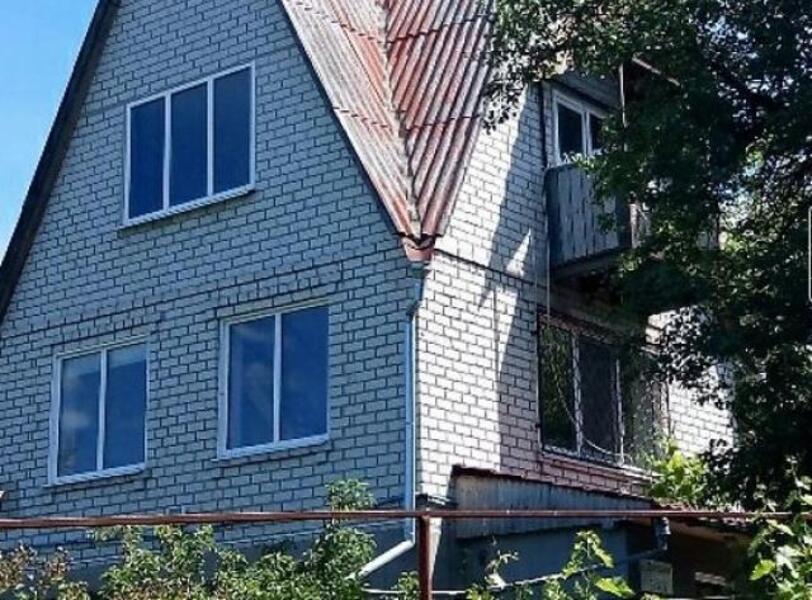 Дом, Коротыч, Харьковская область (524548 1)