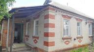 Дом, Люботин, Харьковская область (524560 1)