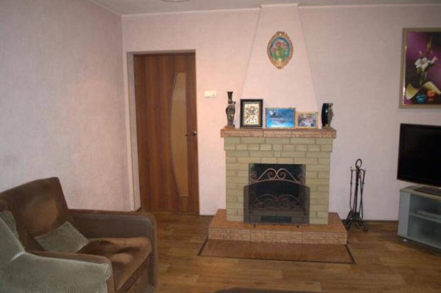Дом, Харьков, Большая Даниловка (524612 1)