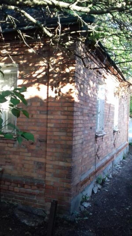 Дом на 2 входа, Харьков, Салтовка (524719 1)