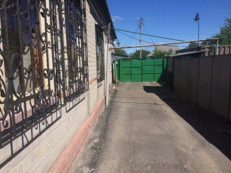 Дом, Харьков, Жихарь (524723 1)