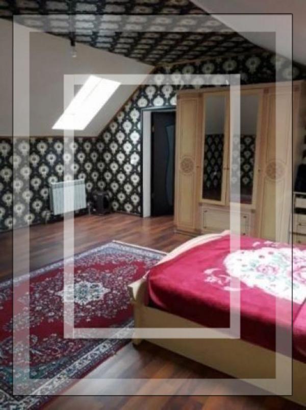 Дом, Харьков, Герцена поселок (524765 1)