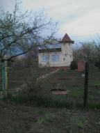 Дом, Липцы, Харьковская область (524782 1)