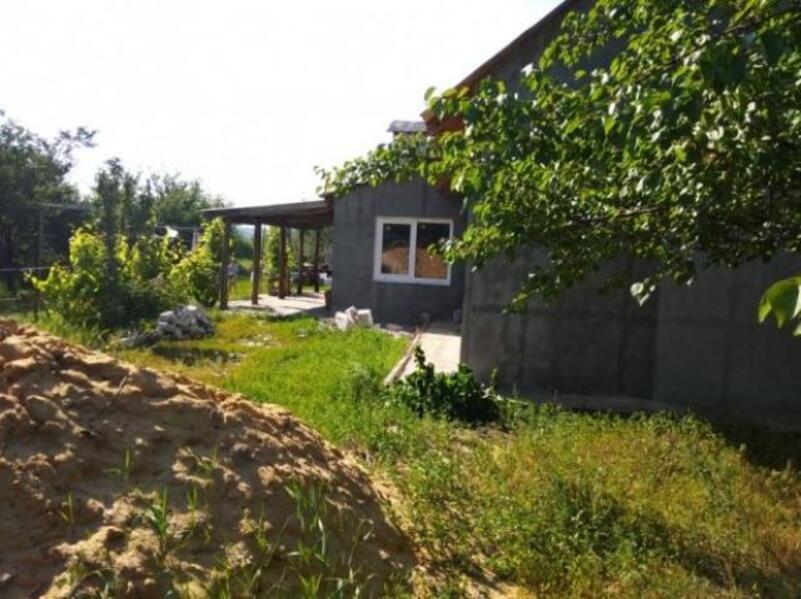 Дача, 6-комн., Рогань, Харьковский район