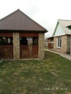 Дом, Писаревка, Харьковская область (524910 7)